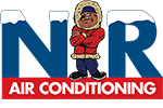 NIR Air Conditioning and Heating