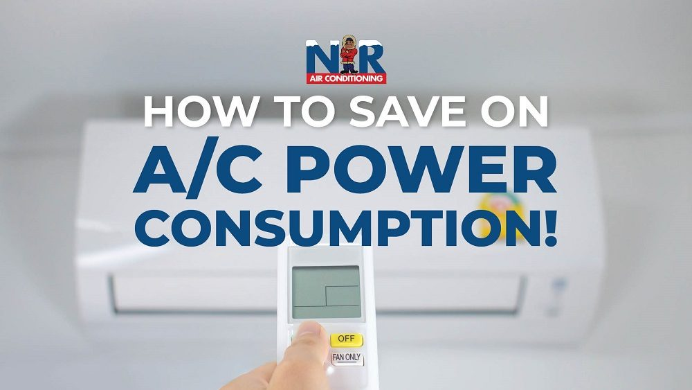 maximize your air conditioning unit