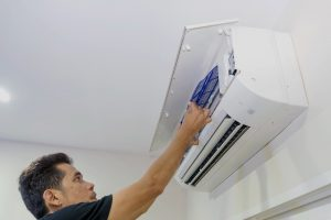different-types-of-air-condition.